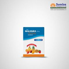 Malegra Oral Jelly (Sildenafil Oral Is an Impotency Medicine In Jelly Form. Malegra Oral Jelly Treat Erectile Dysfunction At Sunrise Remedies. Raspberry, Strawberry, Sildenafil Citrate, Swallow, Scotch, Pills, Pineapple, Health Care, Sunrise