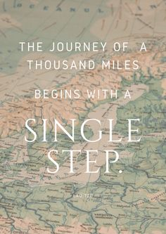 These are the best Solo Female Travel Quotes to inspire your next adventure - Now, pack your bags and hit the road. Lakes In California, California Travel, Tips For Traveling Alone, Singles Holidays, Costa Rica Travel, Memories Quotes, Care Plans, Travel Alone, Healthy Living Tips