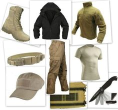 """""""mens style board"""" with items low as 5.99 shipped FREE--> HUNTING, CAMPING, LAW ENFORCEMENT, PAINTBALLING GEAR Link in first comment. Let us know if you would like to see more men's style boards."""