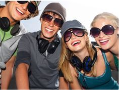 Free $2 MP3 Credit fromAmazon - Coupons and Deals - SavingsMania