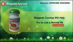 Ayurvedic Doctor, Ayurvedic Medicine, Normal Life, Raw Materials, Ayurveda, Making Out, Cities