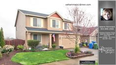 3422 Sweetwater Ave, Woodburn Oregon