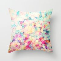 Popular Throw Pillows | Page 17 of 80 | Society6