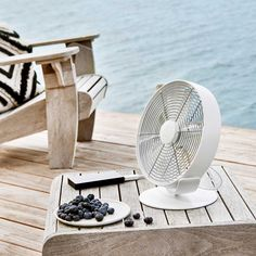 ventilator-tim-stadler-form Gadgets, Air Fresh, Home Decor Accessories, Gadget