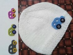 Car Applique Hat,Baby Boy Gift,Easter Boy Baby,Newborn Nhotography Scene,Hospital Hat,Kids Knitted Hat,Child HatS,Baby Bonnet,Car Hats,Baby