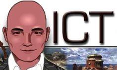 ICT to Inspire