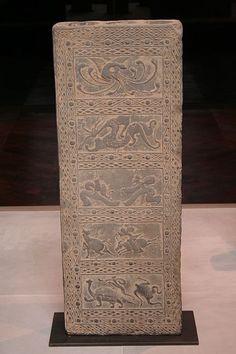 Four Symbols (China) - Wikipedia, the free encyclopedia