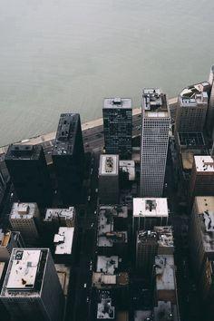 add a caption beauty,  #buildings