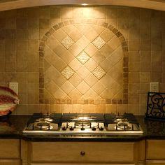 1000 Images About Backsplash Ideas On Pinterest Stone Backsplash Old World And Kitchen