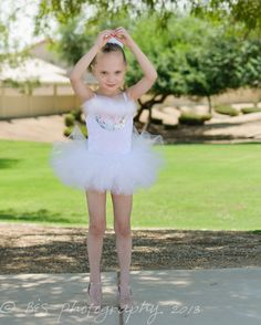 Child Photography (Ballerina/Ballet)  B & S Photography: https://www.facebook.com/brianandsarahphotog