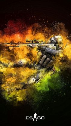 HD Wallpaper Counter-Strike: Global Offensive, Counter-Strike: Global Offensive HD Wallpaper 17 Source by Wallpaper Cs Go, Cs Go Wallpapers, Game Wallpaper Iphone, Gaming Wallpapers, Widescreen Wallpaper, Mobile Wallpaper, Wallpaper Ideas, Xbox, Great Backgrounds