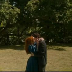 Gilbert Blythe, Aesthetic Movies, Aesthetic Videos, Gilbert And Anne, Anne White, Just Video, Anne With An E, My Fantasy World, Anne Shirley