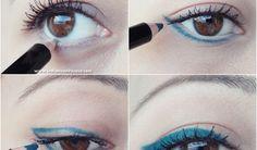 eye-makeup-diy