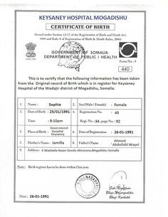 Certificate Of Registration Sample Buy Fake Diploma Buy Fake