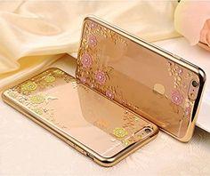 iPhone 6 Plus Case, Colorful POPO Electroplating Graden F... http://www.amazon.com/dp/B01ANH2AC0/ref=cm_sw_r_pi_dp_4UMhxb134QSZE