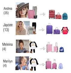 """""""1.23.17-Flight to Indonesia"""" by monroe-polyfam on Polyvore featuring By Malene Birger, Boohoo, UGG, Love From Australia, UGG Australia, Vera Bradley, Home Decorators Collection, Rockland Luggage, Victoria's Secret and berkelyfamily"""