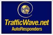 Get Paid With This Auto-Responder up To Level 10 In Commissions Learn more  http://www.trafficwave.net/members/shermonej35/affiliate.html