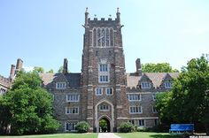 Great Advice For The College Years And Beyond. College is one of the most exciting times in one's life. Duke University Campus, Norwich University, University Of Maine, World University, University Of Sciences, Best University, University Of Toronto, College Years, College Campus