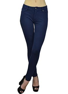 Alfa Global Skinny Dress Pants (S, Navy Blue) Alfa Global https://www.amazon.com/dp/B00TRJCXFU/ref=cm_sw_r_pi_dp_x_Zvx9xbSX5NQRV