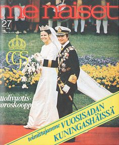 Old Magazines (Feel free to translate any of these for everyone! Old Commercials, Queen Silvia, Old Magazines, Magazine Articles, Teenage Years, Old Toys, Album Covers, The Selection, Nostalgia