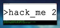 hack_me 2 – Free Steam Key https://www.recklessgiveaways.com/hack_me-2-free-steam-key/