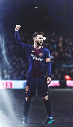Contact us: BBM: pajakbola Fc Barcelona, Lionel Messi Barcelona, Best Football Players, Football Memes, Soccer Players, Messi Soccer, Messi 10, Germany Football Team, Cr7 Junior