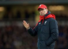 FA Cup exit gives Liverpool opportunity for 10-day break ahead of League Cup Final