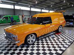 - My list of the best classic cars Australian Muscle Cars, Aussie Muscle Cars, Holden Monaro, Holden Australia, Custom Muscle Cars, Holden Commodore, Van Car, Best Classic Cars, Custom Vans