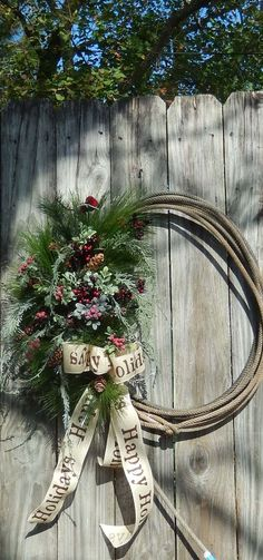 Most Beautiful and Amazing Floral Decoration For Christmas Christmas Celebrations