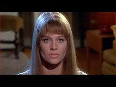 Fahrenheit 451 1966 FULL moviE - YouTube