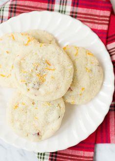 ... Pistachio Cookies | Recipe | Pistachio Cookies, Pistachios and White