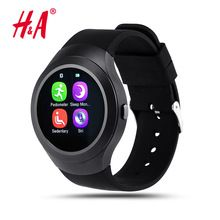 Steel Full Round Electronic Smart Watch L6S Smart Monitor SleepTracker Wearable Devices for Apple Androld Iphone Smartwatch     Tag a friend who would love this!     FREE Shipping Worldwide     #ElectronicsStore     Get it here ---> http://www.alielectronicsstore.com/products/steel-full-round-electronic-smart-watch-l6s-smart-monitor-sleeptracker-wearable-devices-for-apple-androld-iphone-smartwatch/