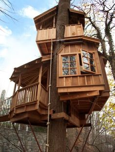 Exceptional Treehouse Masters Prices Prices To Decorating Treehouse Masters Prices