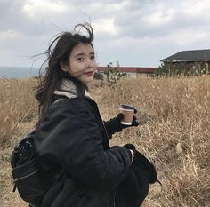 Find images and videos about kdrama, iu and lee jieun on We Heart It - the app to get lost in what you love. Kpop Girl Groups, Kpop Girls, K Pop, Korean Girl, Asian Girl, Iu Fashion, Kpop Aesthetic, Aesthetic Black, Korean Actresses