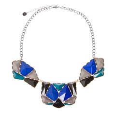 tile me pretty necklace.