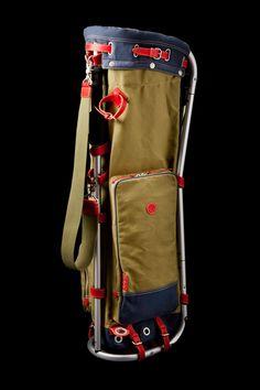 mizuno-kinoshohampu-21 golf bag