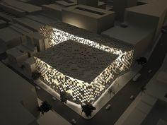 Infoglogo - Jacobsen Arquitetura