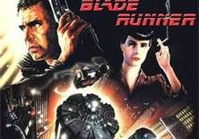 Blade Runner (1982): Really like the adaptations of Philip K. Dick books/stories more than I like the books/stories themselves.  In his writing, he always seems to get stuck on some idea that probably would sound really cool if you were high on drugs, but trite if you are not. ~M