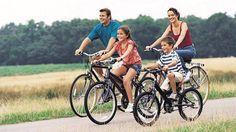 crianca-familia-bicicleta-esporte-20110810-original6.jpeg (620×348)