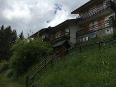 Appartamento Terra Tetto Cutigliano Il Melo Tre Vani Mq 60 http://www.agenziacioni.com/immobili/appartamento-terra-tetto-cutigliano-il-melo-tre-vani-mq-60/#