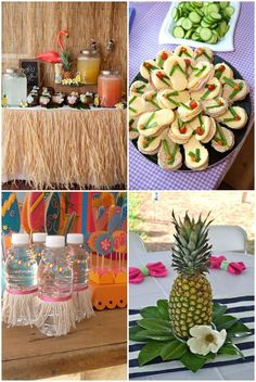 7 ideias de festas temáticas pra você comemorar sua casa nova! - 03