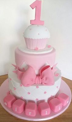 Buy online great variety of designer cake and special cake from giftsxpert. Send designer cakes to India and their cities like Mumbai, Pune, Delhi n Delhi NCR, Banglore and Hyderabad. http://www.giftsxpert.in/designercakes