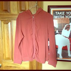 *Venezia Sport Jacket Sport jacket, not sure how much it originally was but its never been worn! Smoke free home. Lane Bryant Jackets & Coats