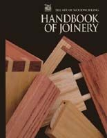 A Russian guy has made PDF copies of the Time-Life WoodWorking series available to download.