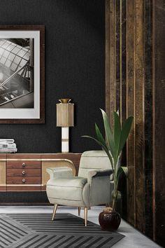 stammdesign: tischmanufaktur und design der natur | design - Glastisch Design Karim Rashid Tonelli