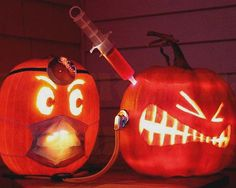 Spooky Scary! Happy Halloween. #thelegendofpearlcave, #bebrave, #davidakseizer, www.davidakseizer.com
