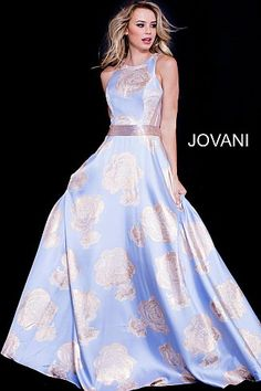 35e02335036 16 Best Jvn by Jovani images