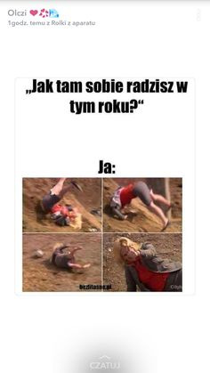 True Memes, Funny Memes, Jokes, Funny Cute, Hilarious, Polish Memes, Lol League Of Legends, I Cant Even, Best Memes