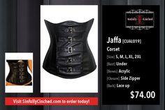 Jaffa $74