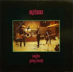 BUZZCOCKS - (1979) Singles going steady http://woody-jagger.blogspot.com/2014/04/los-mejores-discos-del-1979-por-que-no.html